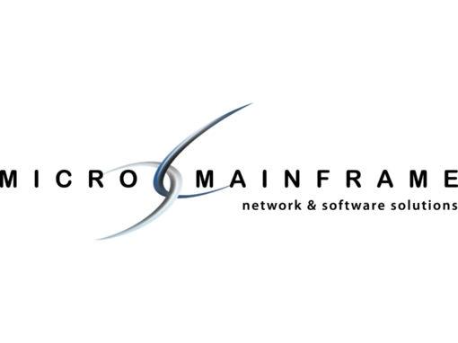 MicroMainframe