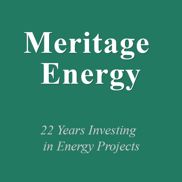 Meritage Energy
