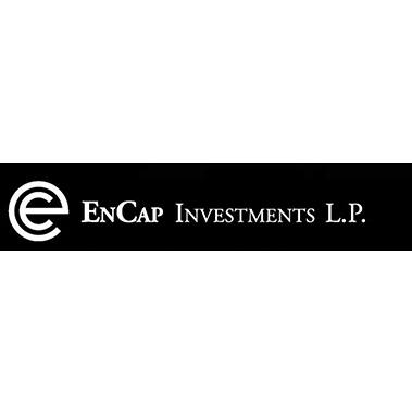 EnCap Investments