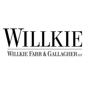 Willkie Farr & Gallagher