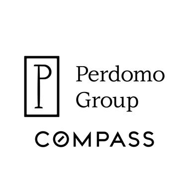 Perdomo Group / Compass