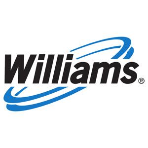 Williams / Transco